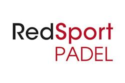 Red Sport Padel