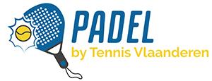 Padel by Tennis Vlaanderen